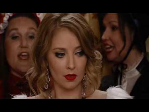 Un beso en Navidad. Película completa en Español