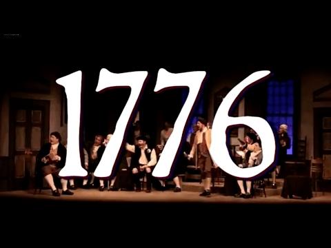 1776  Montage