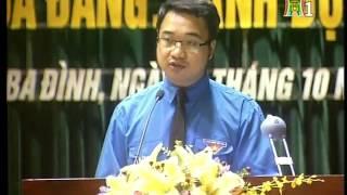Đài phát thanh và truyền hình Hà Nội   Media Center   Video Clips   Chương trình Thời sự 11h30 ngày