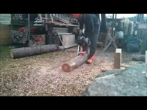 Produzione botti artigianali per invecchiamento e arredo - Briganti srlиз YouTube · Длительность: 58 с
