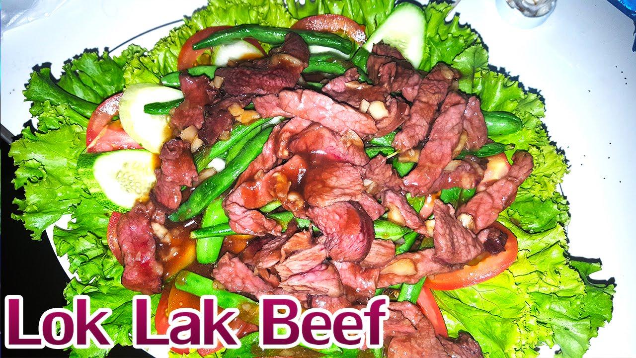 Image result for khmer food
