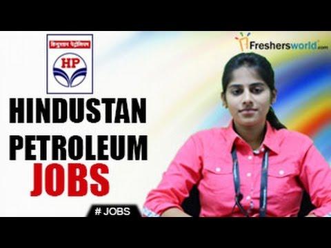 HPCL- Hindustan Petroleum Corporation Limited Recruitment Notification 2018– ONGC jobs through GATE,