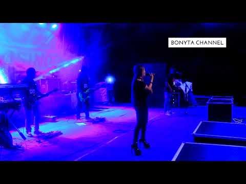 Download Lagu eny sagita indah pada waktunya - sagita mp3