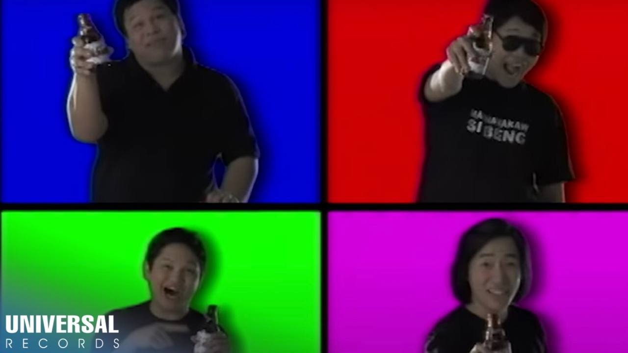 Download Itchyworms - Beer (Official Music Video)