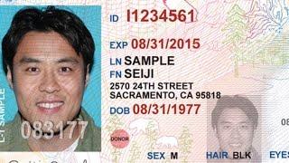 США 86: Кому можно ездить по российским правам в США, а кому нет.(США 86: Кому можно ездить по Российским правам в США, а кому нет. Сколько денег нужно для жизни в Лос-Анджелесе..., 2015-11-16T00:49:43.000Z)