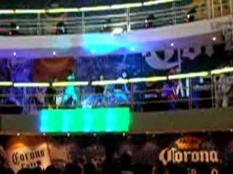 Dance Konecta Corona