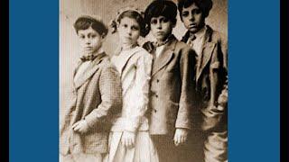 Los niños Soler. La dinastía || Crónicas de Paco Macías