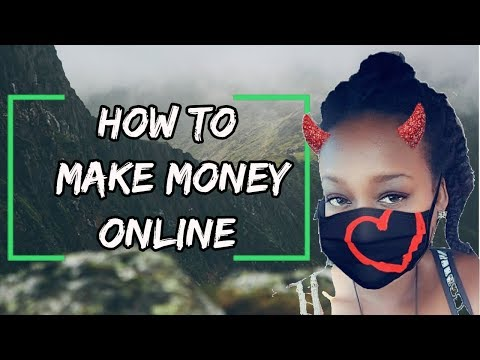 Autopilot Money Making System 2018 - How to Make Money Online