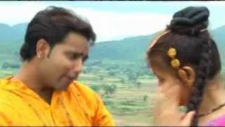 Repeat youtube video khortha jharkhandi song-chunri udi udi jaye[mrityunjay malliya presents]