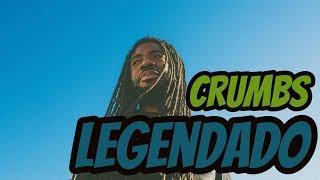 D R A M Crumbs Feat Playboi Carti Legendado