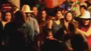 Cowboy Cumbia - Javier Molina en Agua Viva Internacional