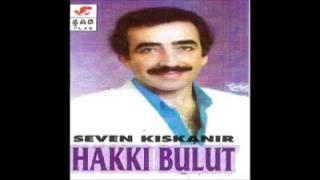Arabeks müzikler(5)