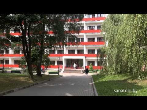Фитнес-Клуб в Кирове