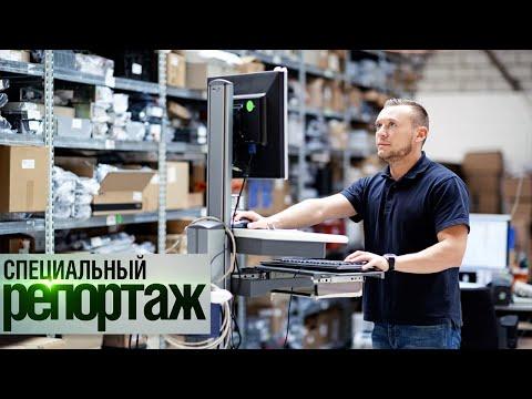 Как пандемия повлияла на продуктовый ритейл в России?