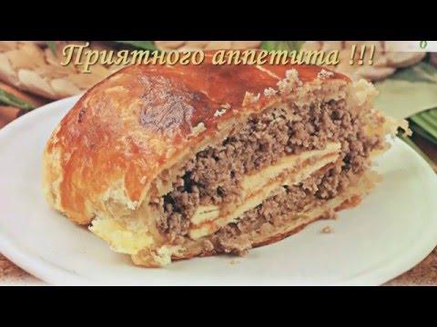 Праздничные блюда – рецепты с фото