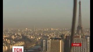 видео Приборы, измеряющие загрязнение воздуха
