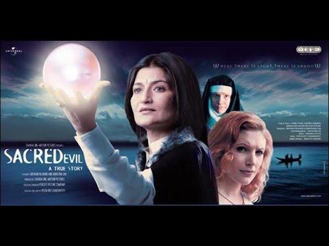 Sacred Evil – A True Story (2006) Full...