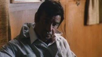 DER GROSSE COUP/CHARLEY VARRICK (1973) - Deutscher Trailer