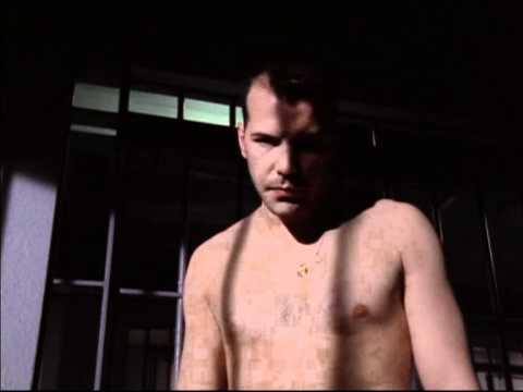 Жестокое видео гей в тюрьме