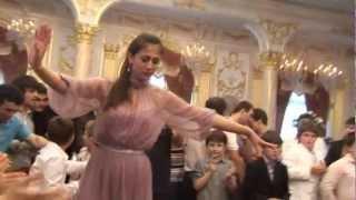 Свадьба Билала и Лейлы (14)
