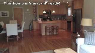 7769 Bradford Drive located in Goleta California 93117