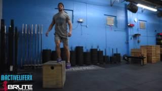 A Protocol to Increase Hip Flexibility