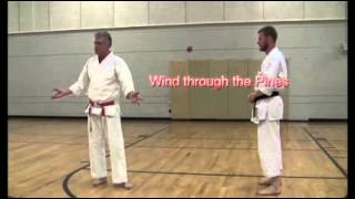Wankan-Theory and Practice