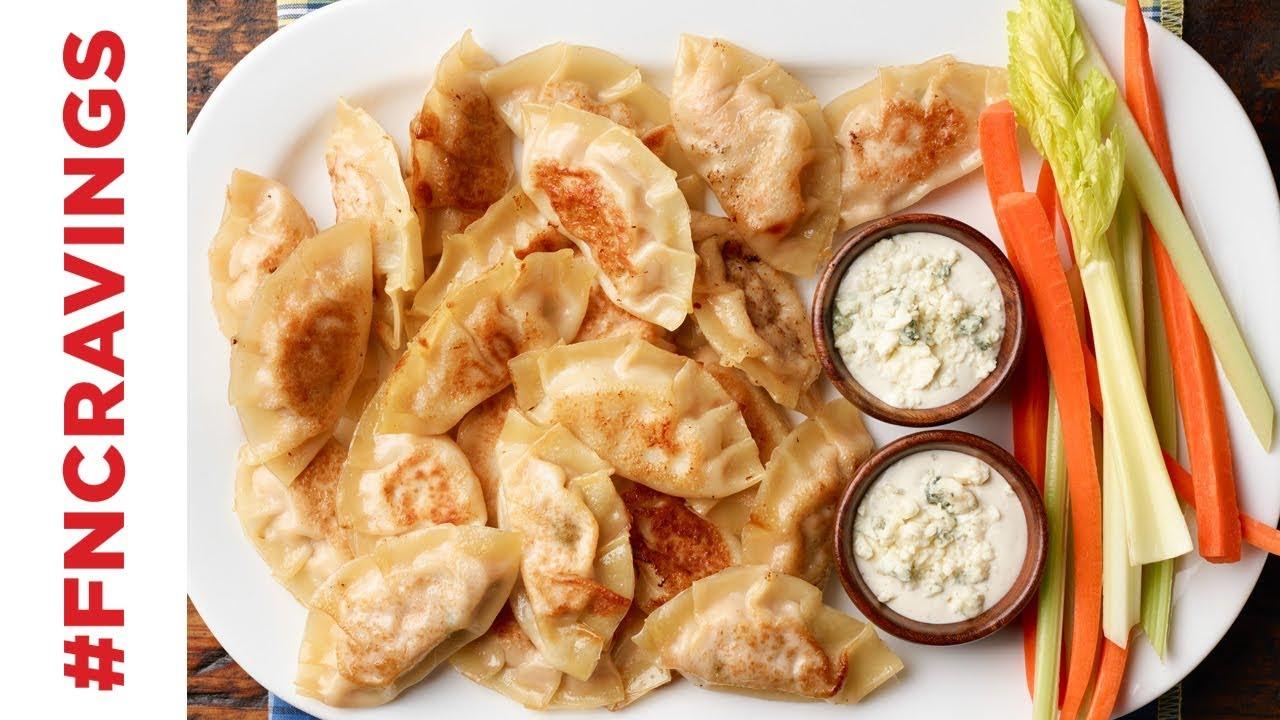 Http Www Food Com Recipe Chicken And Dumplings