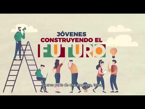 ¿Como puedo ser Tutor en Jóvenes Construyendo el Futuro?