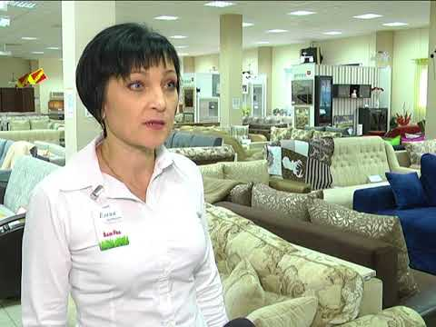 2017-10-05 г. Брест. «ВамРад»: история успеха. Новости на Буг-ТВ. #бугтв