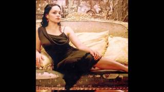 Norah Jones - How Many Times Have You Broken My Heart?
