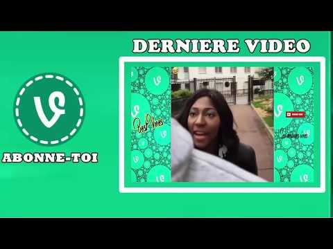 Meilleurs vines français Vidéos instagram Episode 49