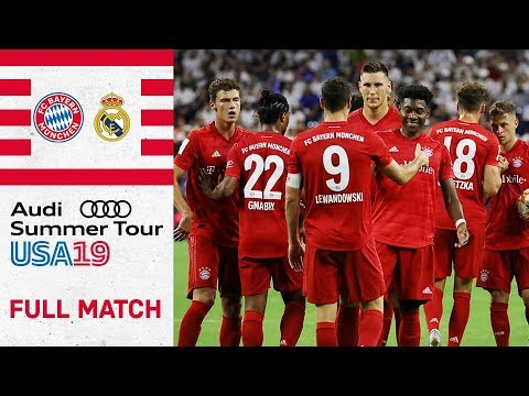 Partido Vuelta Real Madrid Vs Psg