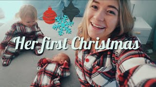 our-first-family-christmas-teen-mom-vlogs