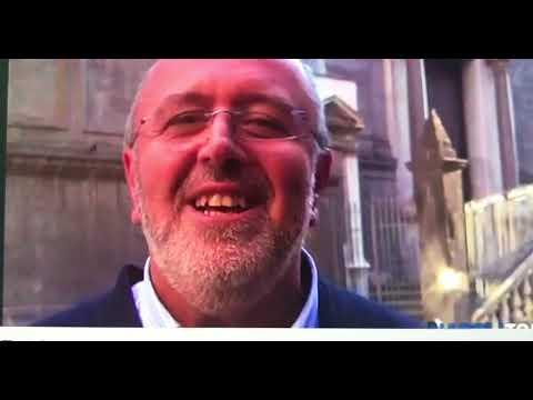 L'aspirina? Ha origini napoletane: la storia di Sant'Aspreno