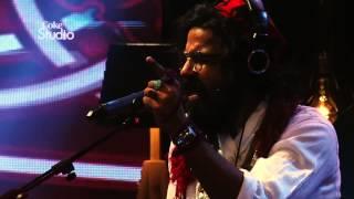 Asrar, Sab Aakho Ali Ali, Coke Studio Season 7, Episode 1