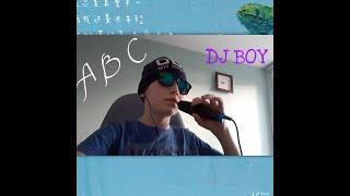 Gleb105 - ABC (audio)