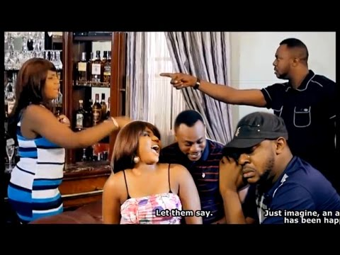 Download MOJE LATEST  2017 INTERESTING YORUBA NOLLYWOOD MOVIE NEW RELEASE THIS WEEK