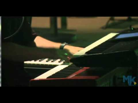 Bruna Karla - Sou humano Remix