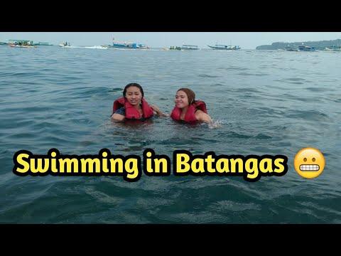 swimming-in-matabungkay-beach-resort-(lean-batangas)