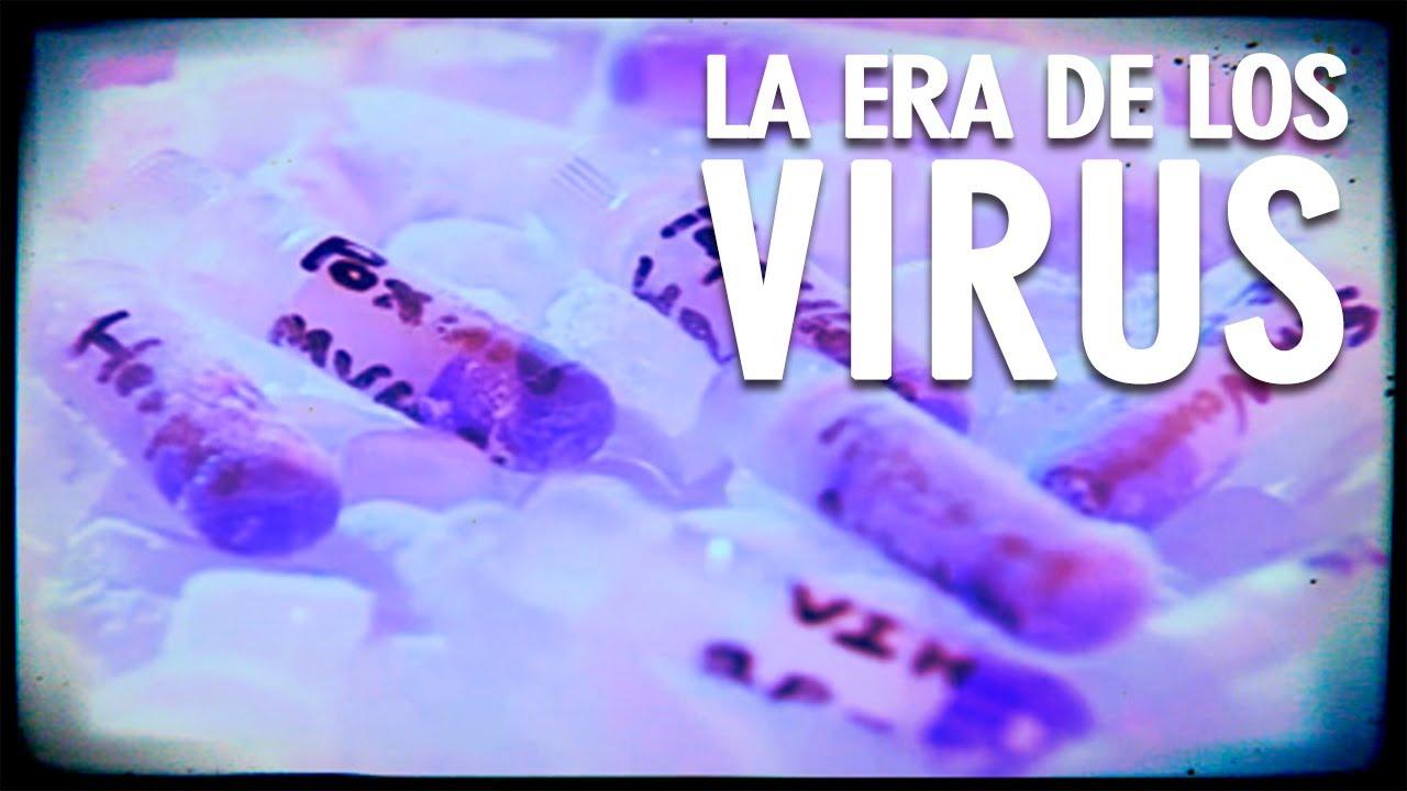 Mundo Ciencia - Amrica Latina tendr muchos casos graves de la ...