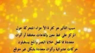 Gambar cover اجمل الخدع البصرية