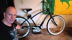 2014 Sun Bicycle Review