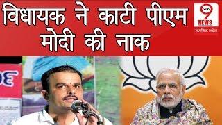 हारेगी BJP ? Karnataka चुनाव हुआ दिलचस्प, BJP ने दिया ऐसा बयान कि मच सकता है कोहराम | Karnataka
