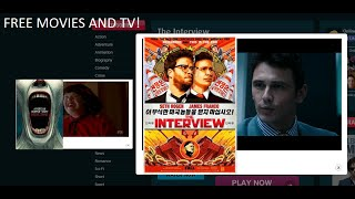 How to watch AD-LESS free Movies and TV ONLINE for FREE! (NETFLIX ALTERNATIVE)