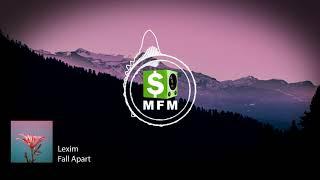 Lexim - Fall Apart FREE Future Bass Music For Monetize