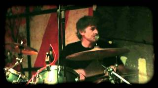 THE MOB - Cry Of A Morning (Live - Athens, Greece 18/Feb/2012)