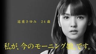 【期間限定・無料公開中】 アナタがYouTubeで30万円を手堅く稼ぐ方法 →h...