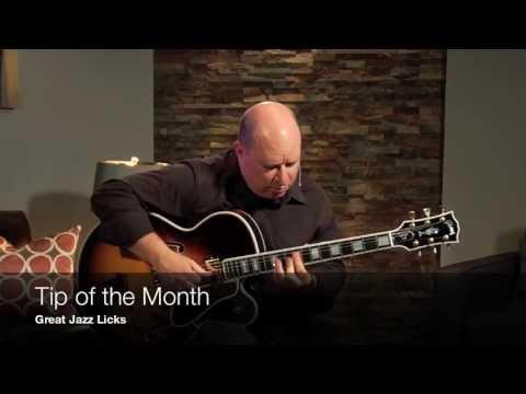 great-jazz-licks-|-learn-&-master-guitar-tips