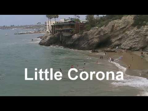 Del Corona Photo 11
